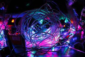 wirebundle